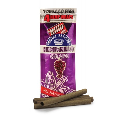 Buy Online: Phillies Blunt Grape at the Best Price in Canada