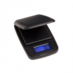 Myco MJ-500 Digital Scales 0.01 x 100g
