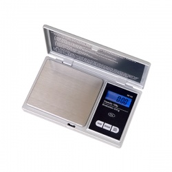 Myco MZ-100 Digital Scales 0.01 x 100g